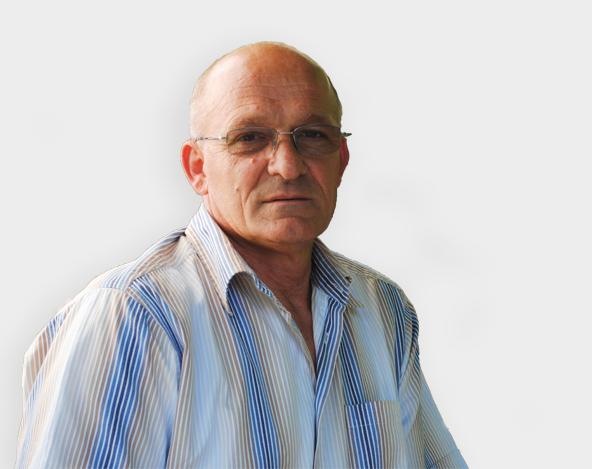 Mijo-Jakovljevic