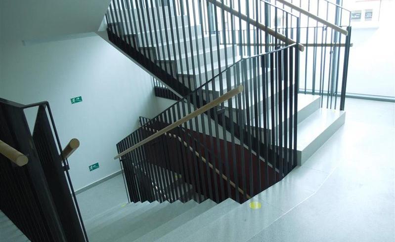 stopnice-terrazzo